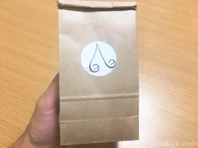 WALK COFFEE(ウォークコーヒー)のコーヒー豆