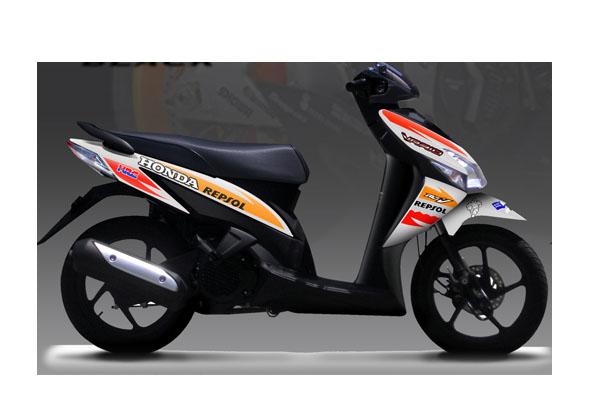 Harga Kredit Vario 150cc Search Results Calendar 2015