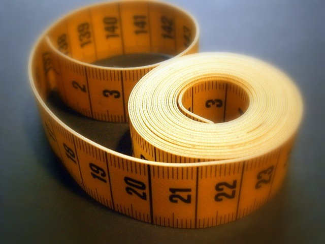 tape-measure-218415_640