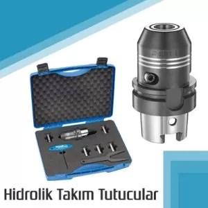 hidrolik-takim-tutucu