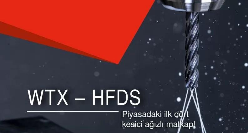 wtx-matkap