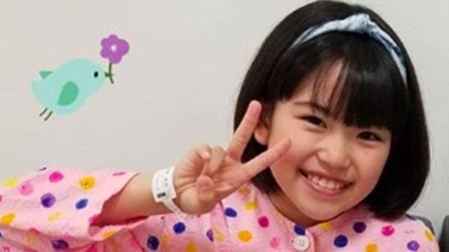 スイちゃん(3代目 川島)が2019年に卒業!4代目・歴代の子は何歳?_アイキャッチ