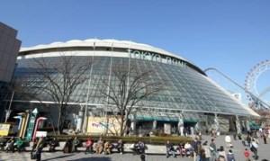 嵐 5×20ツアー 12月25日公演のセトリとレポまとめ@東京ドーム