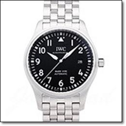 東出昌大がコンフィデンスマンJPでつけた時計は?ブランドや価格は?IWCマーク18