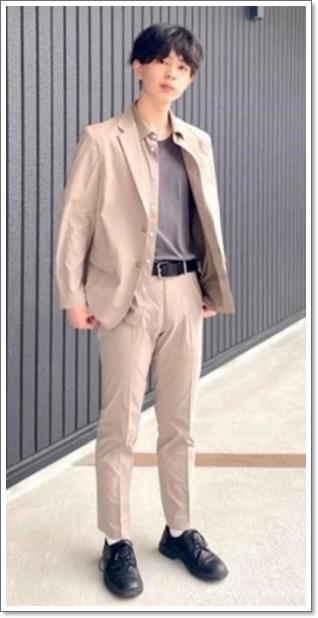 野原ひろしの私服ブランド,愛車や腕時計など愛用ファッションを予想!ユニクロ