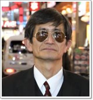 横田一って誰なぜ小池百合子の記者会見でヤジや不規則発言を繰り返す_横田一 (2)