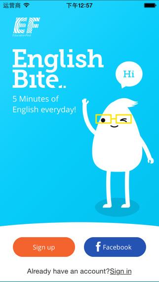 howtoimprovedyourenglish-englishbite
