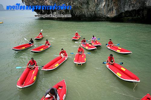 seacanoe-phang-nga16