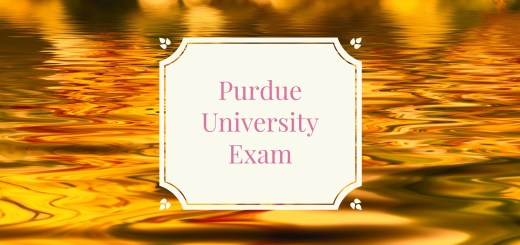 Purdue University Linear Algebra Exam Problems and Solutions