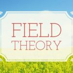 Problems and solutions/proofs in field theory