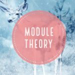 Problems and solutions/proofs in module theory
