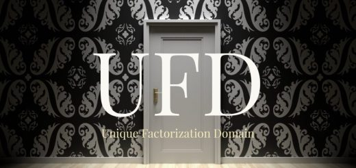 Unique Factorization Domain Problems and Solutions