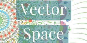 Vector Space Problems and Solutions