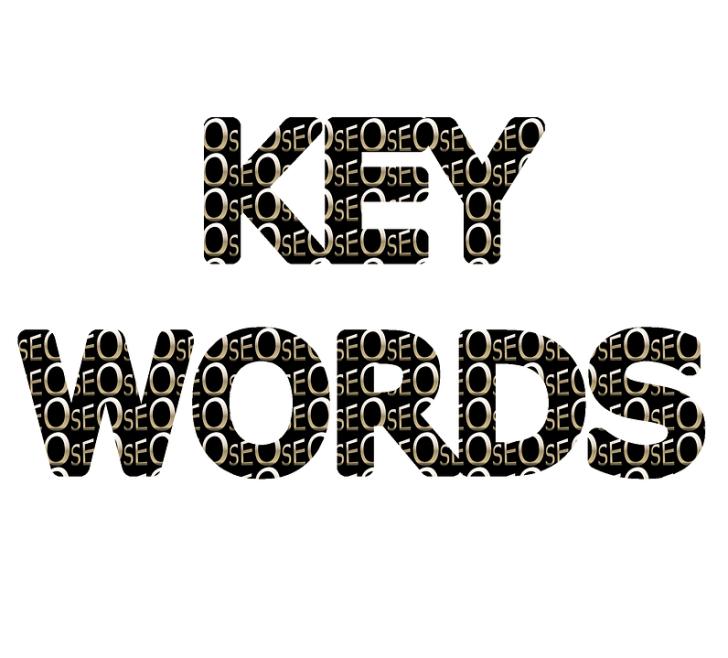 アフィリエイトブログのキーワード選定をマスターしよう!ゼロから解説します