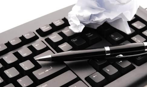 情報商材アフィリエイトで稼げない人に共通する5つの原因