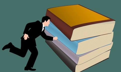 情報商材の晒しブログを見ても稼ぐのは不可能!その理由を暴露します