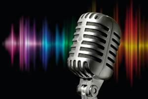 Twitterで見かける歌い手副業って?真相を徹底解説します