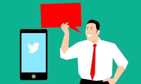 twitterの副業勧誘でlineに誘導したがる3つの理由!