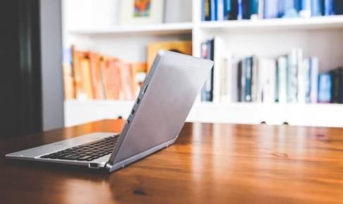 ネット起業の魅力とは?成功の方法を徹底解説します
