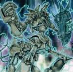 【遊戯王 デッキ考察:古代の機械で必須のカード】古代の機械混沌巨人のデッキを軸に!