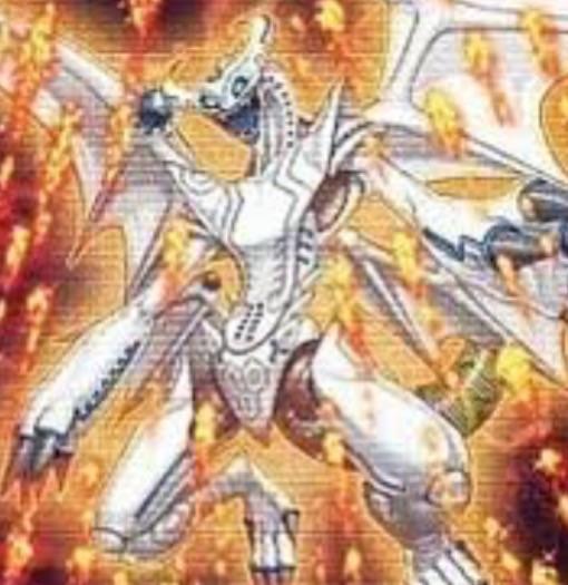 【遊戯王 高騰】「恐獣の鼓動」で値上がり・高騰しているカードを3枚を紹介!
