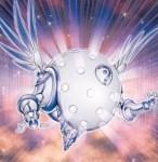 【遊戯王 高騰:紫光の宣告者】ファーニマルの《次元障壁》ケアとして注目!