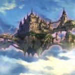 【遊戯王 相場情報:浮鵺城】真竜の影響で少し値上がり気味・・・