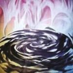 【遊戯王 値下がり:ファントム・オブ・カオス】ラーの翼神竜-球体形も値下がり気味・・・