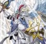 【遊戯王 効果考察:真竜剣皇マスターP】耐性+ドランシア+2950、強くね!