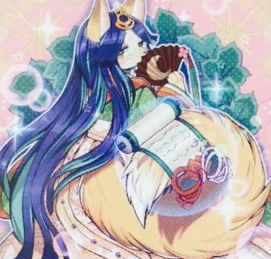 【遊戯王 値上がり:妖精伝姫カグヤ】「WW壊獣カグヤ」で一躍注目のカードに!