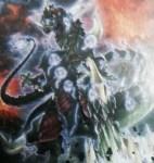 【ストラクチャーデッキR-恐獣の鼓動-:《究極伝導恐獣》効果考察】超絶強いぞ!