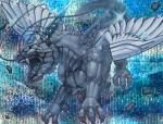 【遊戯王 高騰:宝竜星-セフィラフウシ】グラマトン強し、「セフィラ」デッキの活躍で一気に値上がり!