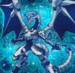 【遊戯王 相場情報:ファイアウォール・ドラゴン(アジアシク)】やはりアジアシクは別格!