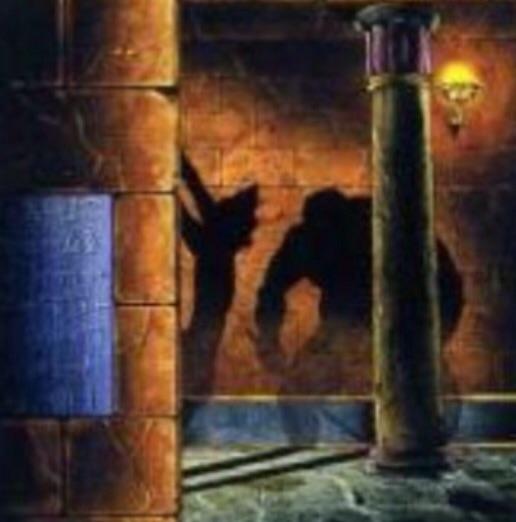 【遊戯王 さらに高騰:悪夢の拷問部屋】500円以上も・・・《サモン・チェーン》も先行ワンキルで注目!