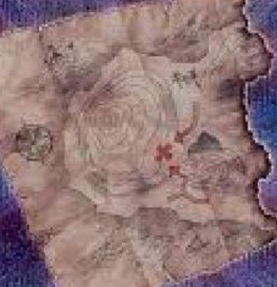 【遊戯王 値上がり:埋蔵金の地図】《ランカの蟲惑魔》で2ドロー+1枚墓地へ・・・