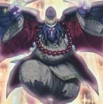 【遊戯王 値上がり:輪廻天狗】《ブルホーン》と《ライカ》がやはり強い!