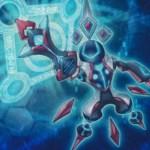 【遊戯王 初動価格:リンク・ディサイプル】リンク・スパイダーと比較してみる!
