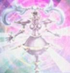 【《時械巫女》効果考察】かなり強い、「時械神」サポートカードがキタ!