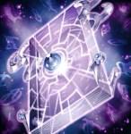 【遊戯王 値上がり:グリモの魔導書】《バテル》に続き、「魔導」出張パーツとして活躍!