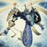 【「時械神」と相性の良いカードを紹介してみた!】「時械神」デッキをどう作ろう?