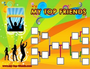 my-top-friends-2