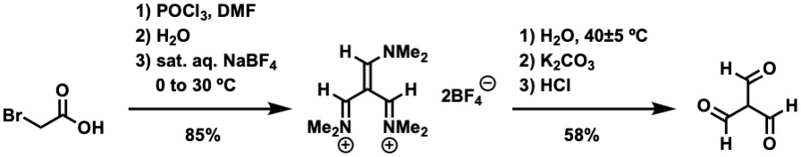 Synthesis_Method1