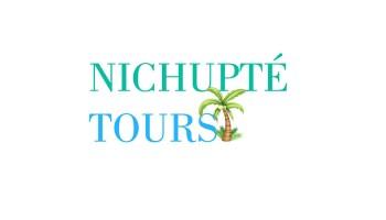Nichupté Tours