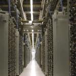 【Google】世界的大企業Googleのデータセンターのご紹介