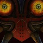 ムジュラの仮面の恐ろしい運命の動画