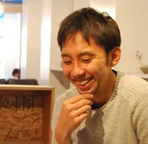 koichiro ichiki