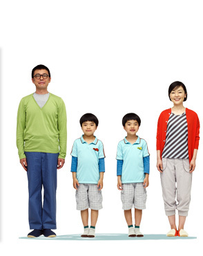 TOTOクラッソテレビコマーシャル