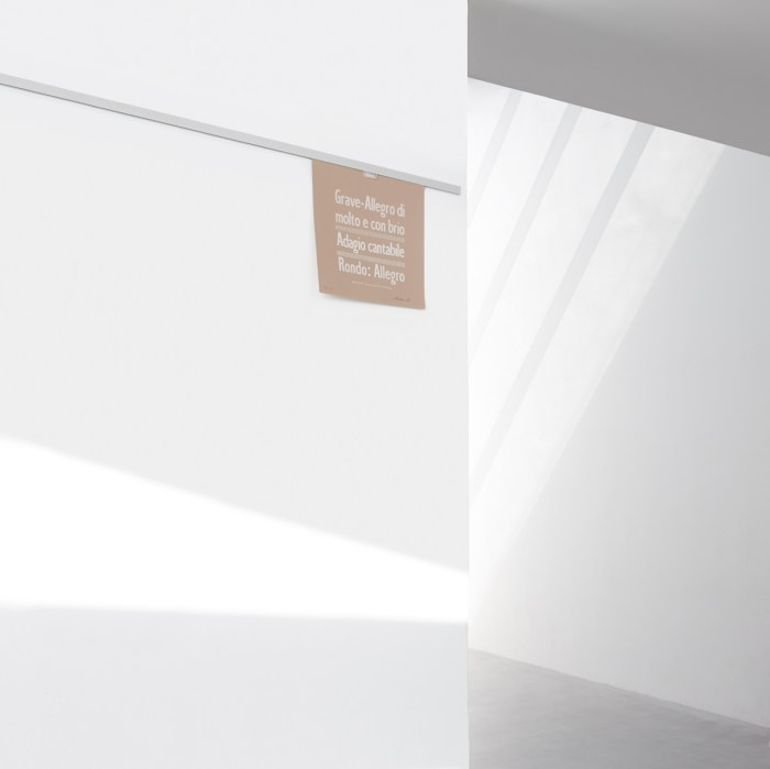 ピクチャーレール_Sシリーズ-H15000229