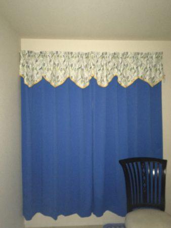 サンゲツスタイルカーテン