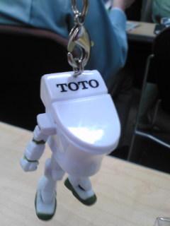 TOTOリモデルクラブ川越店会に参加しています